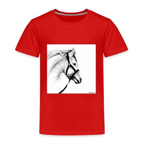 IMG 8299 Fotor - Kinder Premium T-Shirt