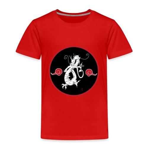 Ryuu - T-shirt Premium Enfant