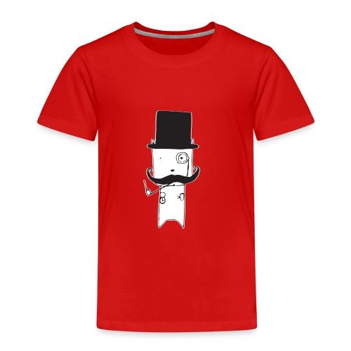 Official Brewski™ Gear - Camiseta premium niño