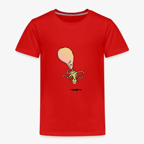 Jérémy-Ethan Dubroc - T-shirt Premium Enfant
