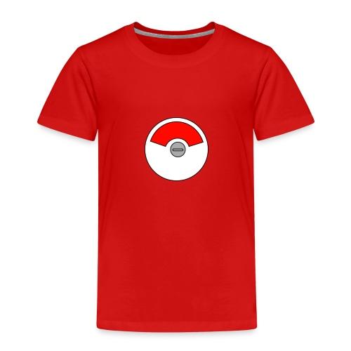 Flierp Bezet - Kinderen Premium T-shirt