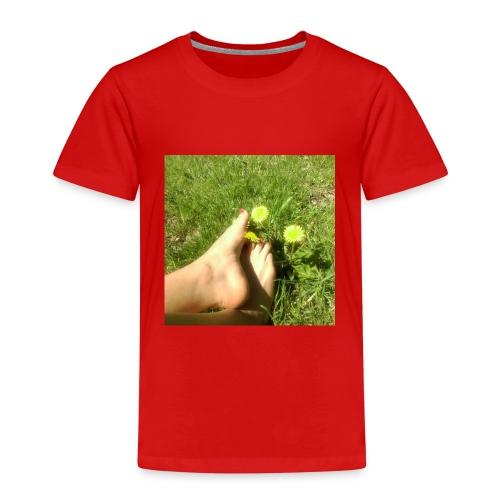 Tasse mit bedruck - Kinder Premium T-Shirt