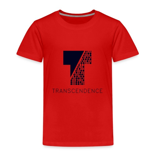 Transcendence - Kinder Premium T-Shirt
