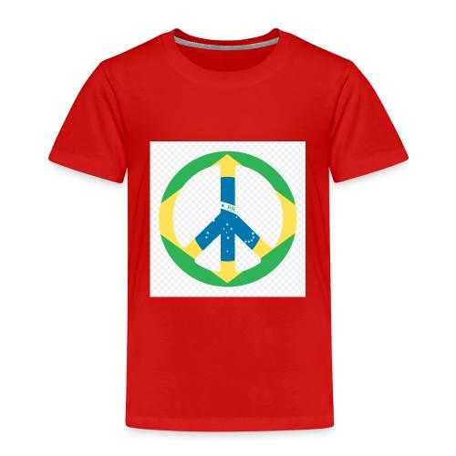 fantastico - Kids' Premium T-Shirt