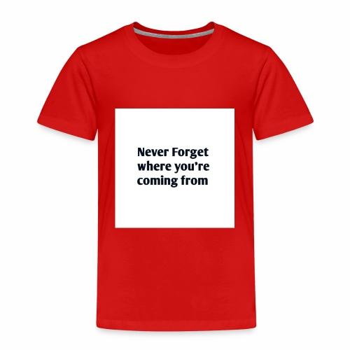 Logopit 1535914018643 - Kids' Premium T-Shirt