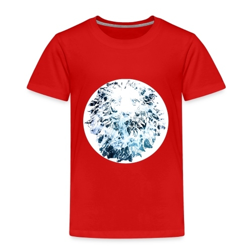 Beast of liquidity - Kids' Premium T-Shirt