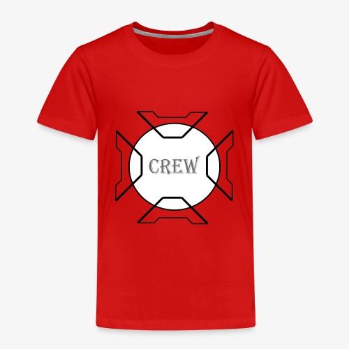 Emblement - Kinder Premium T-Shirt