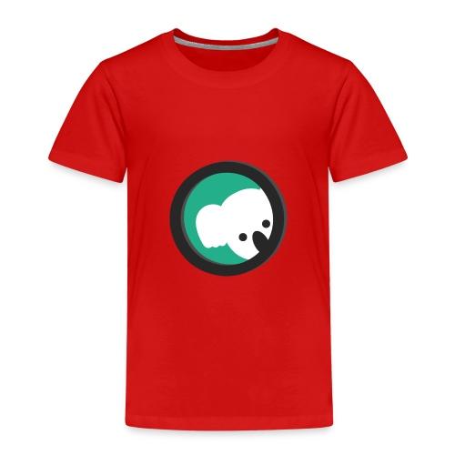 Koala IT Logo - Kids' Premium T-Shirt