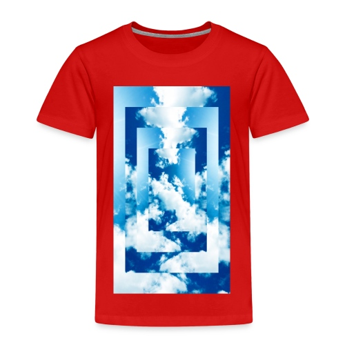 IMG 4229 - Kids' Premium T-Shirt