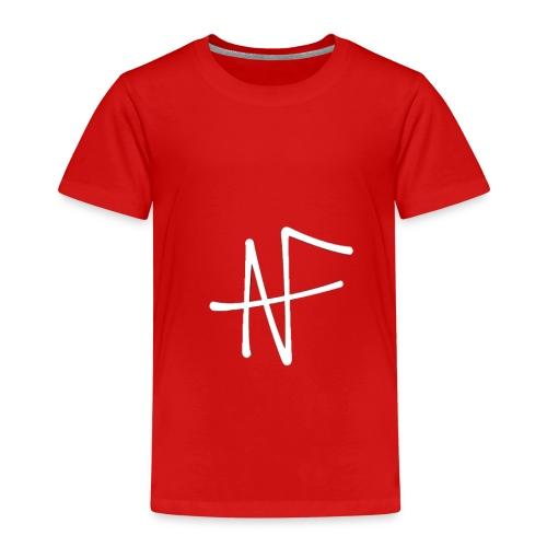 Álvaro Style - Camiseta premium niño