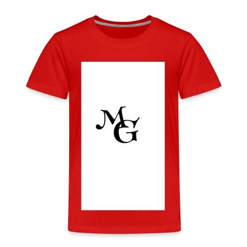 sketch 1524731770420 - Koszulka dziecięca Premium