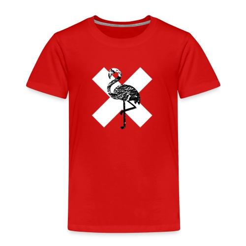 ACA2EE46 D880 4A84 B438 20EF2E07E6C5 - Kinder Premium T-Shirt