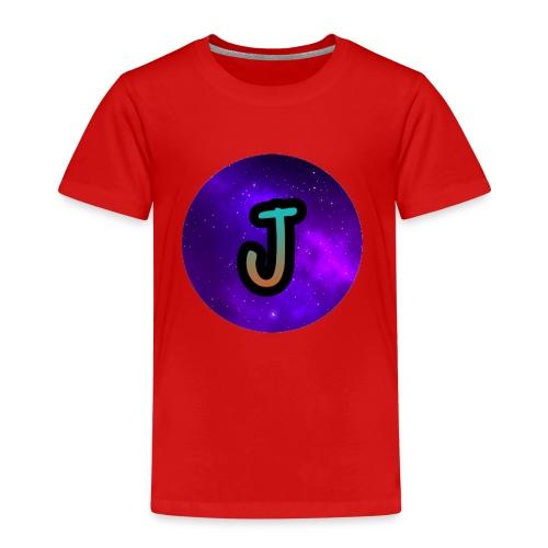 phonto - Kids' Premium T-Shirt