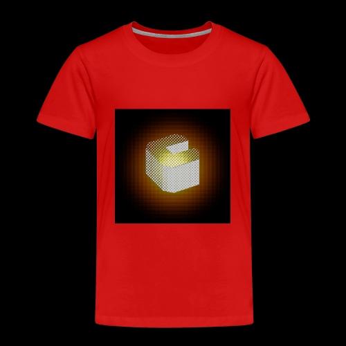 c'est.... - T-shirt Premium Enfant