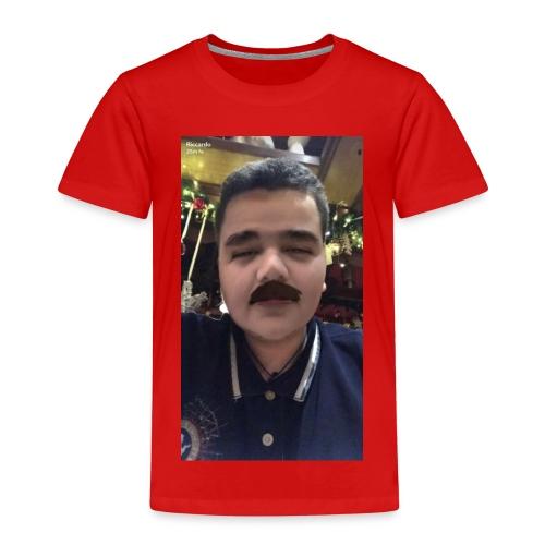 Sosie Pablo Escobar - T-shirt Premium Enfant