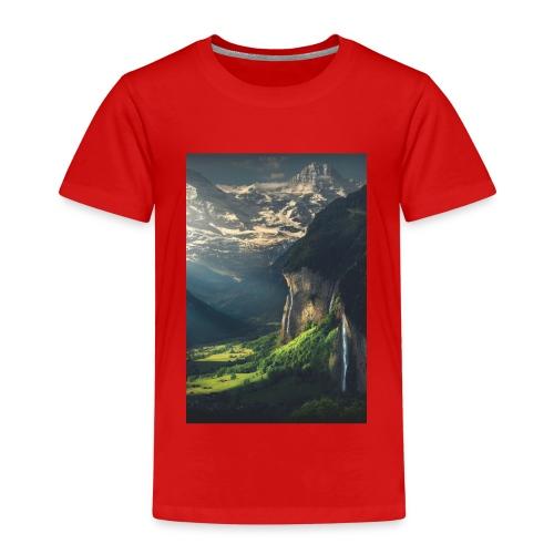 IMG 4625 - T-shirt Premium Enfant