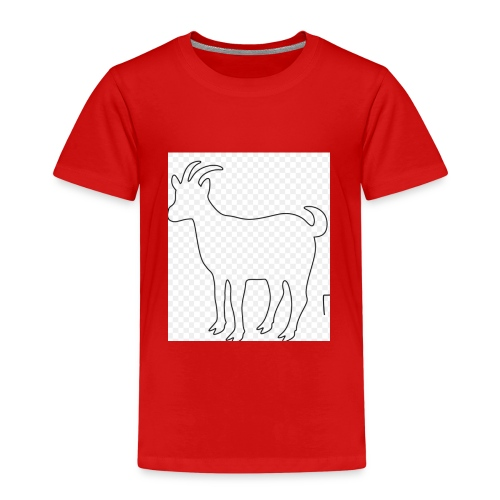New collection - Kids' Premium T-Shirt