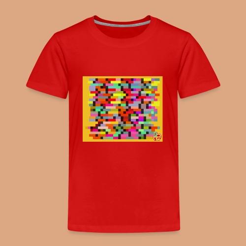 Vita - Maglietta Premium per bambini
