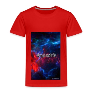 CuzimMerch - Kinder Premium T-Shirt