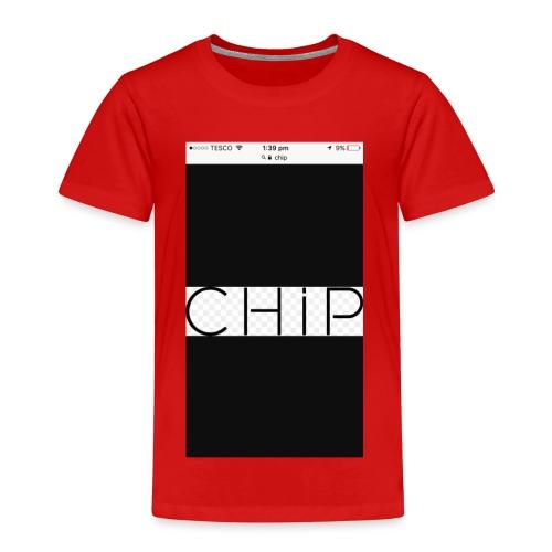 IMG 1166 - Kids' Premium T-Shirt