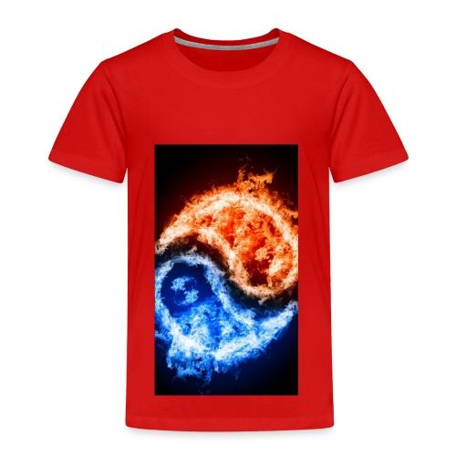2E68FF73 44CE 4291 8562 157491C2EF34 - T-shirt Premium Enfant