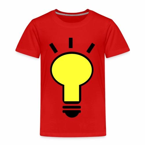 dyiprod (Ampoule) - T-shirt Premium Enfant