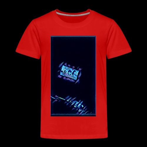 It's Electric - Kids' Premium T-Shirt