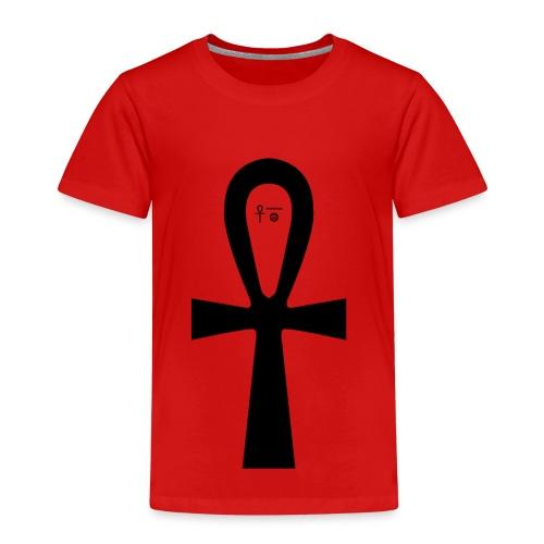 Anch - Symbol für (ewiges) Leben - Kinder Premium T-Shirt