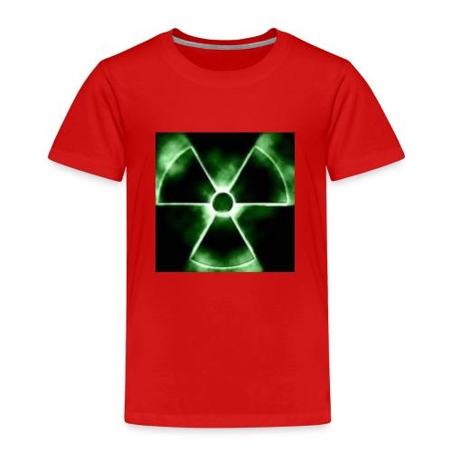 beste sachen - Kinder Premium T-Shirt