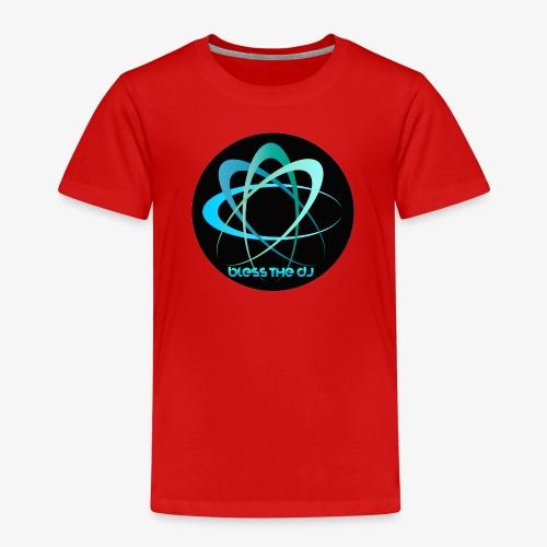 LOGO BLESS2 - Maglietta Premium per bambini