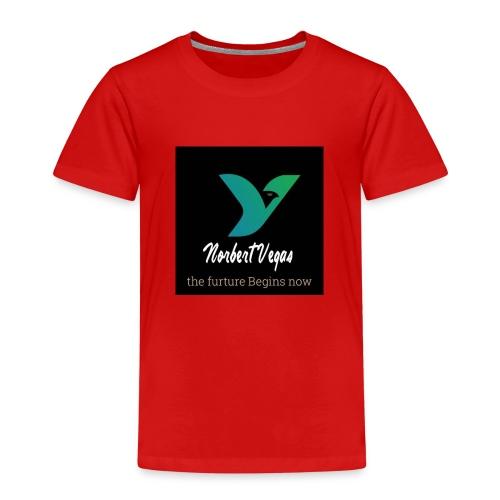 vegas - Kinderen Premium T-shirt