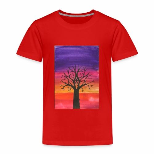 trip - Kids' Premium T-Shirt