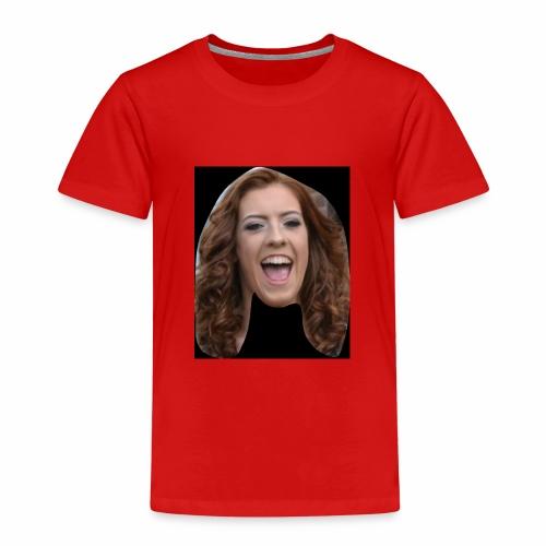 HMS Face - Kids' Premium T-Shirt
