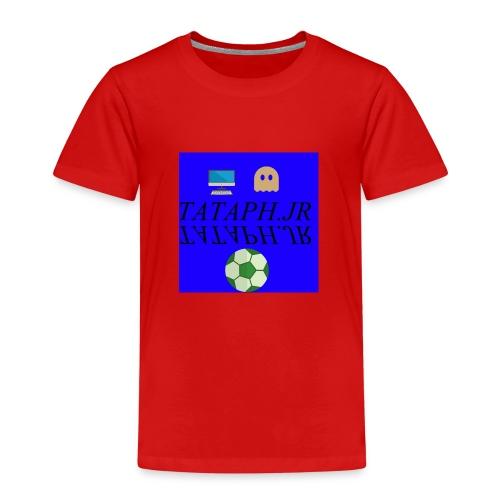 Tataph.Jr - Kids' Premium T-Shirt
