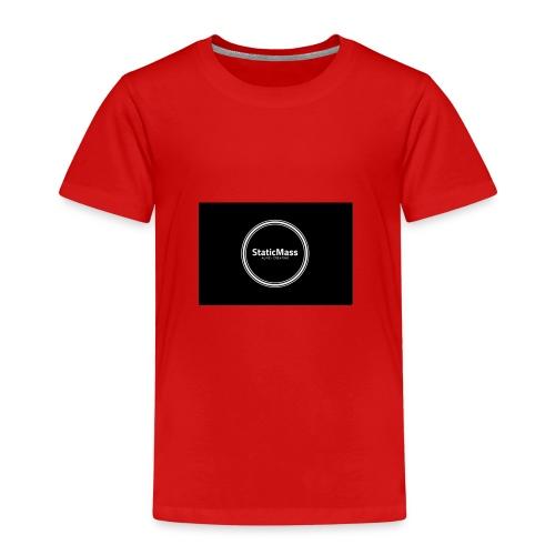 Music Merch - Kids' Premium T-Shirt