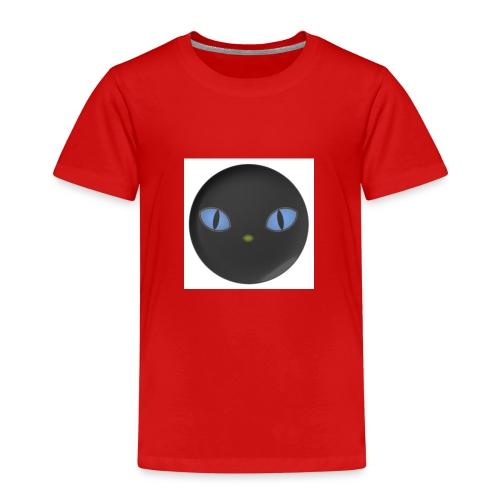 i see you - Kinder Premium T-Shirt