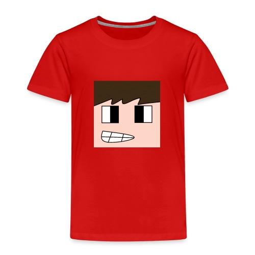 swgaming logo - Kids' Premium T-Shirt