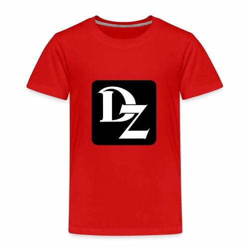 DZ - T-shirt Premium Enfant