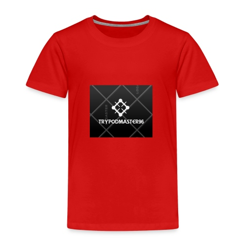 my youtube channle march - Kids' Premium T-Shirt