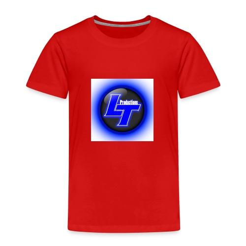 LT - Kids' Premium T-Shirt