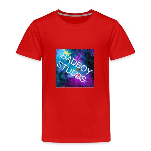 Laynard - Kids' Premium T-Shirt