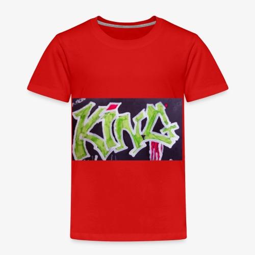 15279480062001484041809 - T-shirt Premium Enfant