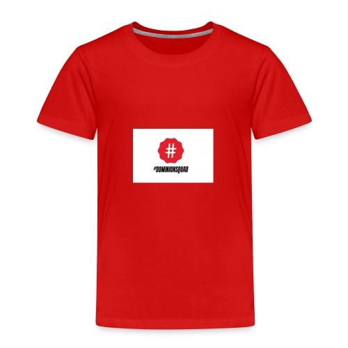 DominionSquad - Kids' Premium T-Shirt