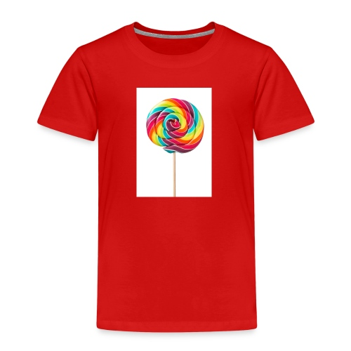 IMG 1468 - Kids' Premium T-Shirt
