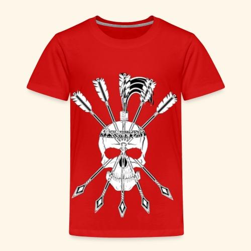 Hard - T-shirt Premium Enfant
