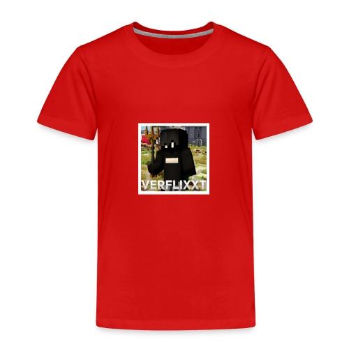 ProfilBild - Kinder Premium T-Shirt
