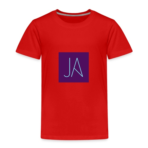 FSvP8lKW - Kids' Premium T-Shirt