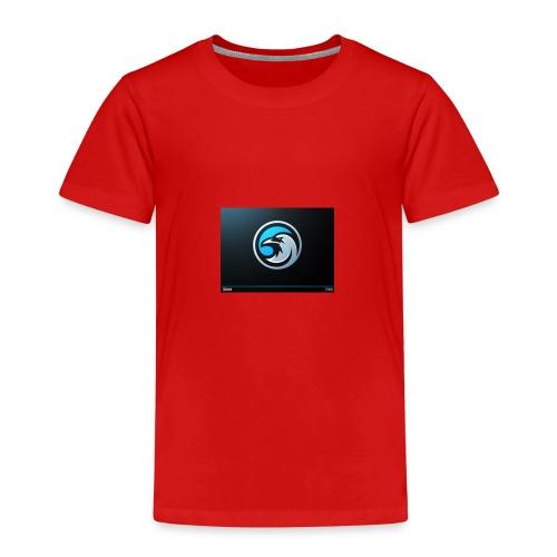 txgravenshot - Kinder Premium T-Shirt