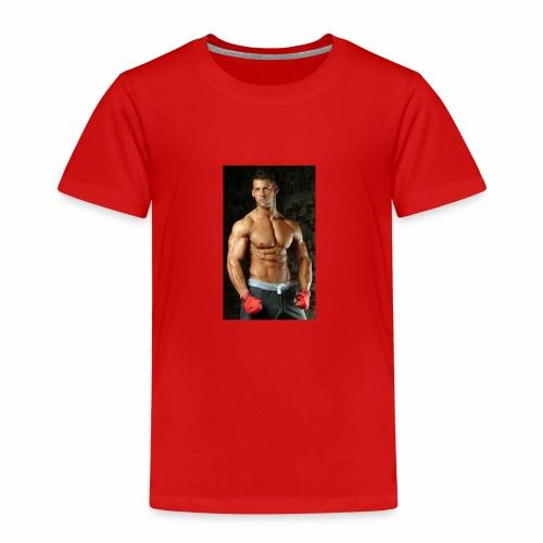 c'est moi - T-shirt Premium Enfant