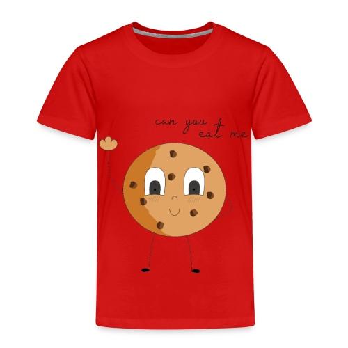 cookis clothes , cases , accessoir , bags - T-shirt Premium Enfant